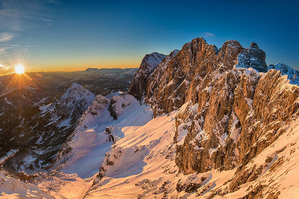 best-hikes-in-europe
