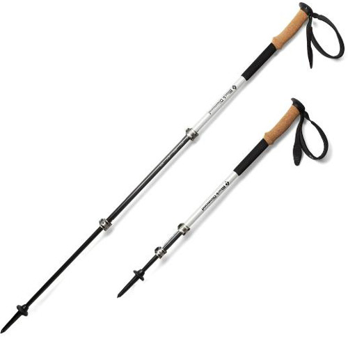 black-diamond-alpine-cork-trekking-poles