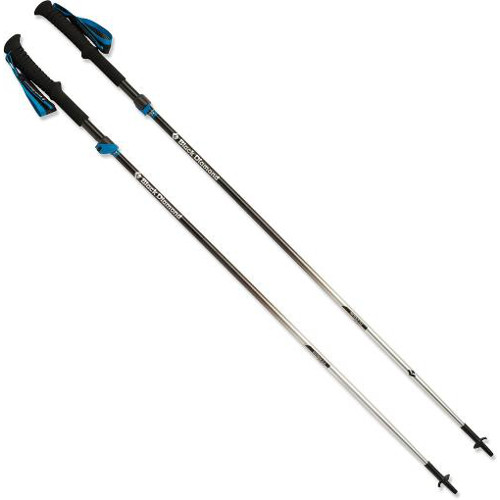black-diamond-distance-flz-trekking-poles