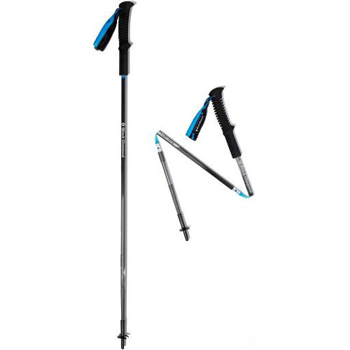 black-diamond-distance-z-trekking-poles