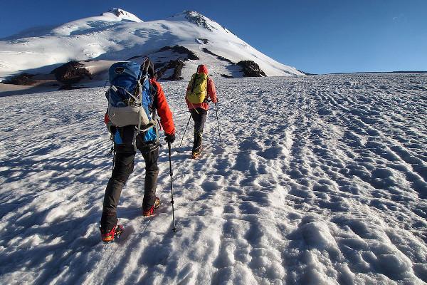 mount-elbrus-climb