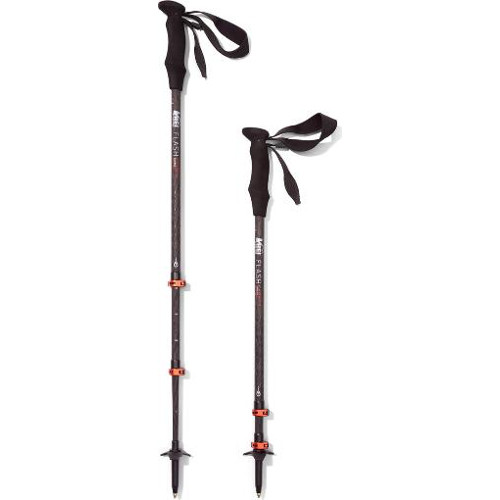 rei-co-op-flash-carbon-trekking-poles