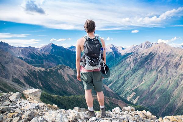best-hiking-daypack
