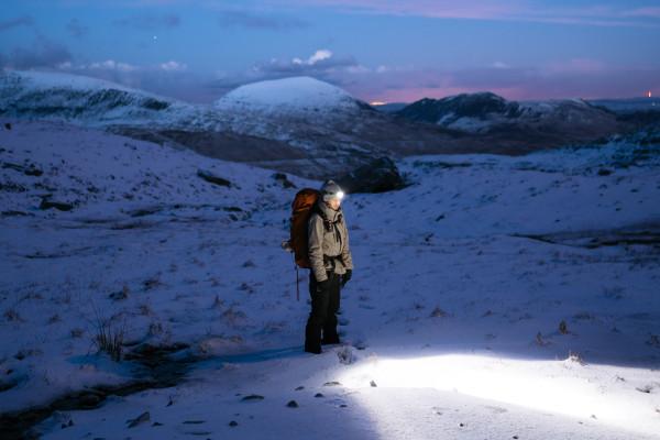 best-hiking-headlamp