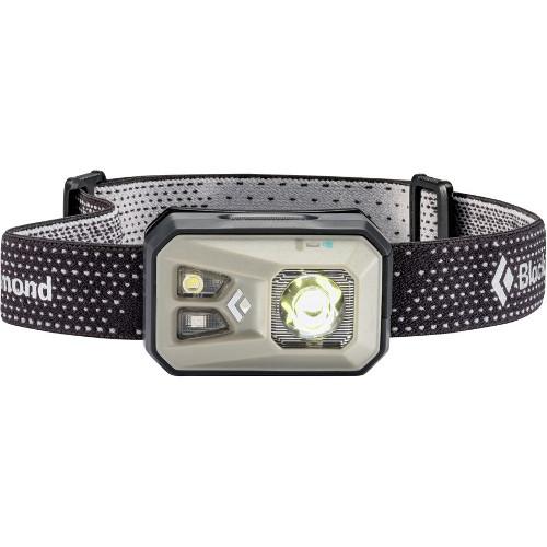 black-diamond-revolt-headlamp
