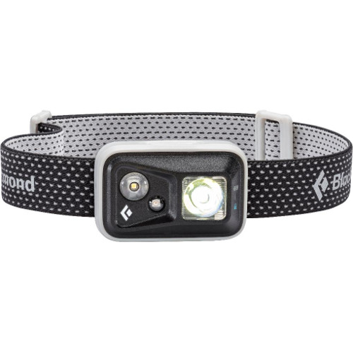 black-diamond-spot-headlamp