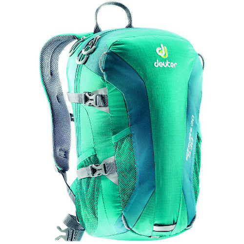 deuter-speed-lite-20