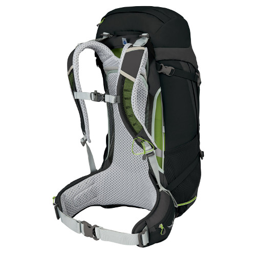 osprey-stratos-36-review