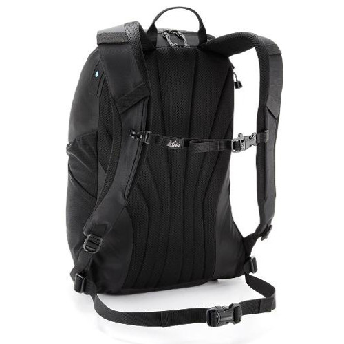 rei-co-op-trail-25-review