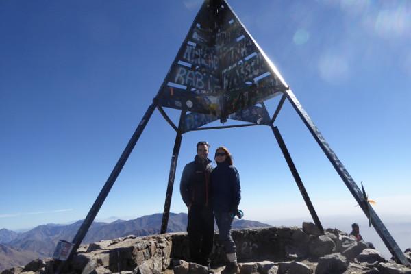 climb-mount-toubkal