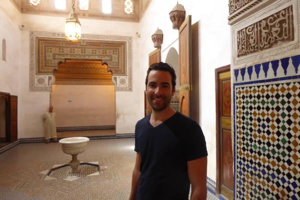 Dar-Si-Said-Museum