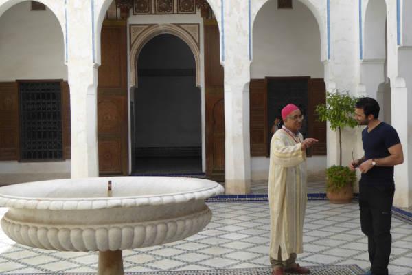 bahia-palace