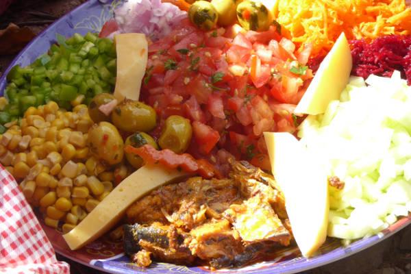 cooking-class-marrakesh