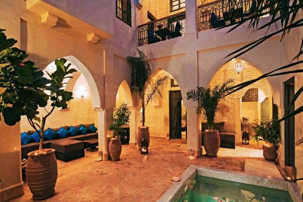 marrakesh-riad