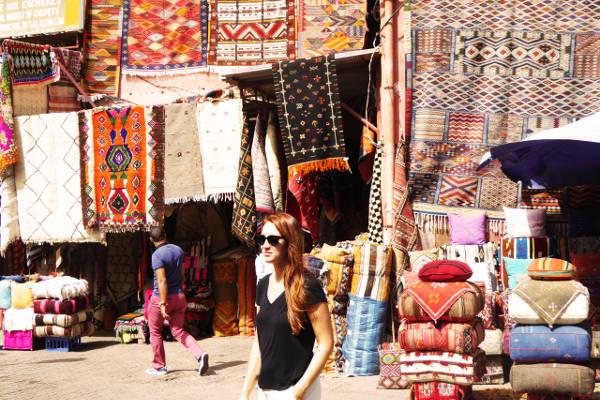 marrakesh-souk