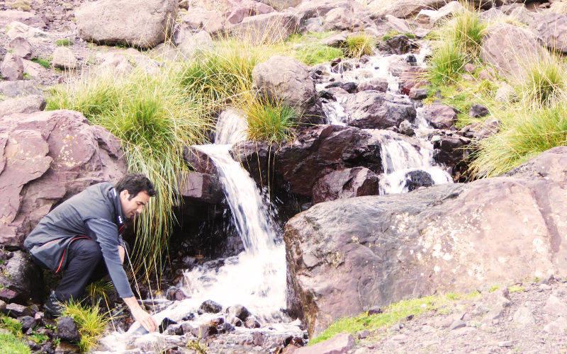 mount-toubkal-trek-water