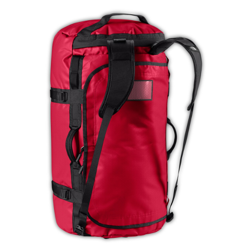 north-face-duffel-bag