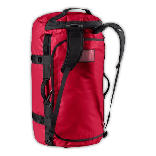 north-face-duffel-bag