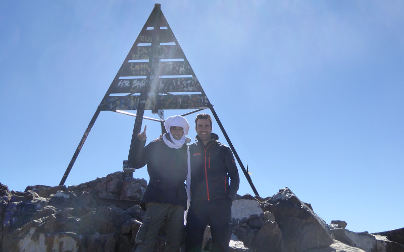 toubkal-difficulty