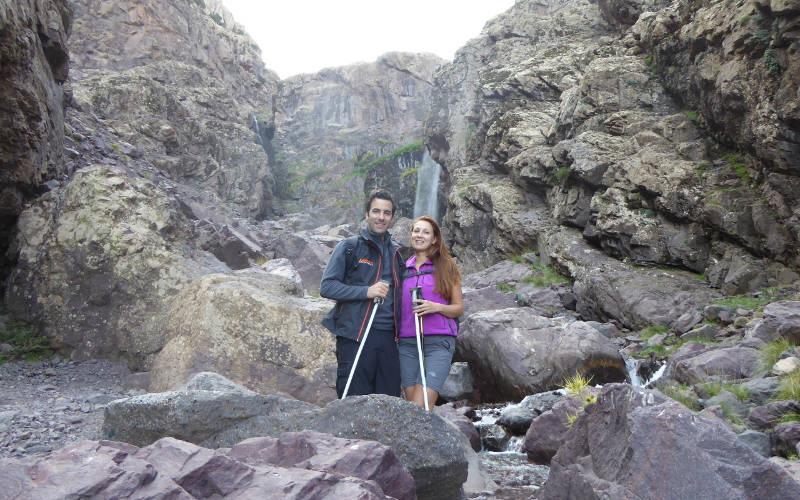 toubkal-packing-list