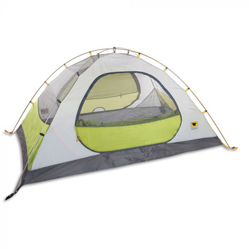 Best Camping Tent - Mountainsmith Morrison