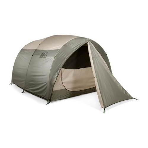 Best Camping Tent - REI Kingdom 6