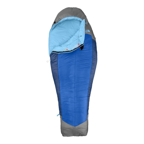 Best Sleeping Bag - The North Face Cats Meow