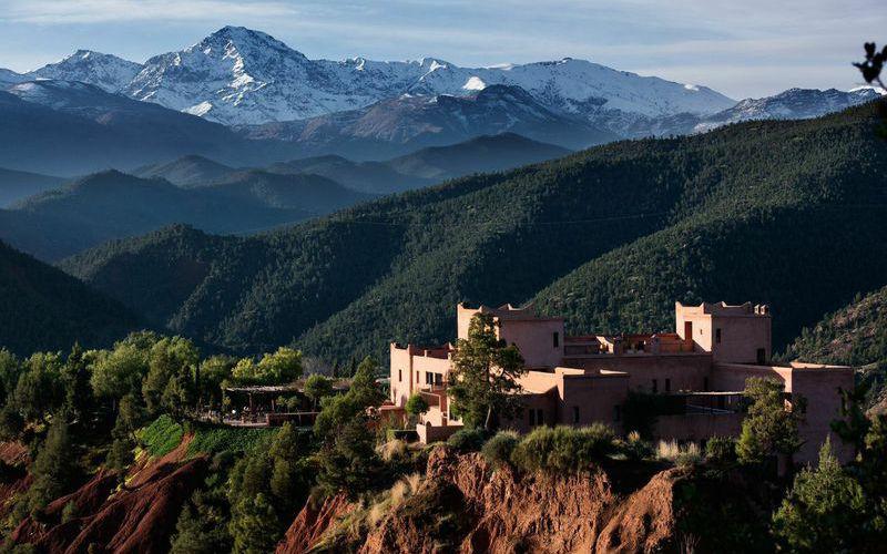 kasbah-morocco-hotel