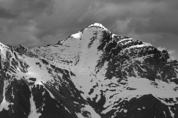 Stok-Kangri-summit