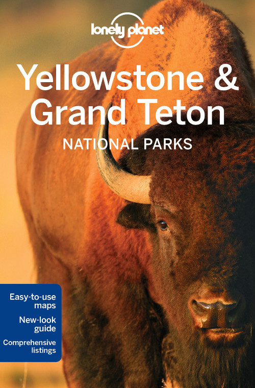 yellowstone-guidebook