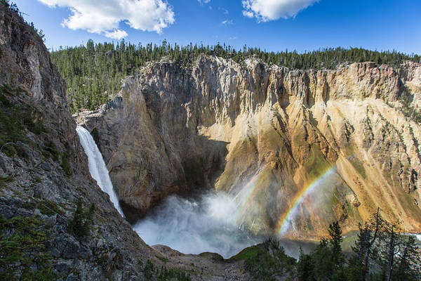 yellowstone-hikes