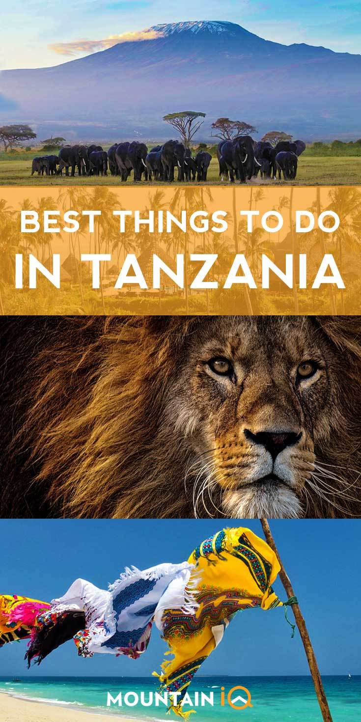 Best-things-to-do-in-Tanzania