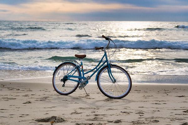 Things to do in Tanzania - Cycling Tour