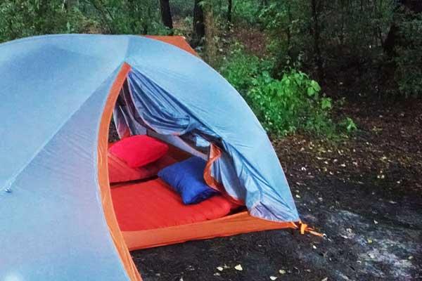 Best Air Mattress For Camping Expert Review 2020 Mountain Iq