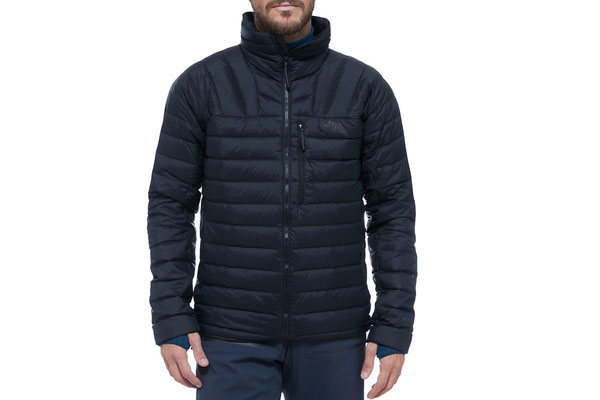 North-Face-Morph-Hoodie-Review