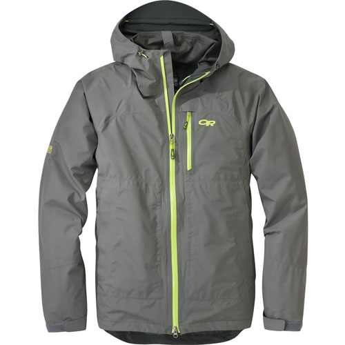 Outdoor-Research-Foray-Jacket