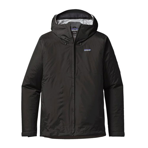 246a353d9 Best Rain Jackets For Hiking 2019 (With Comparison Table)