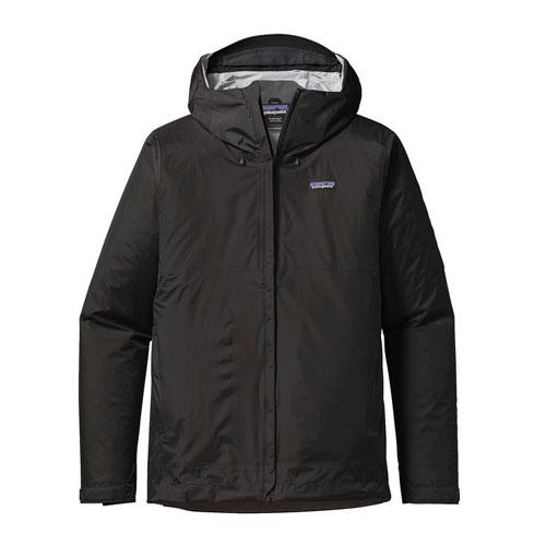 Patagonia-Torrentshell-Jacket