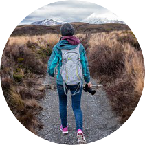 hiking-tips-resources