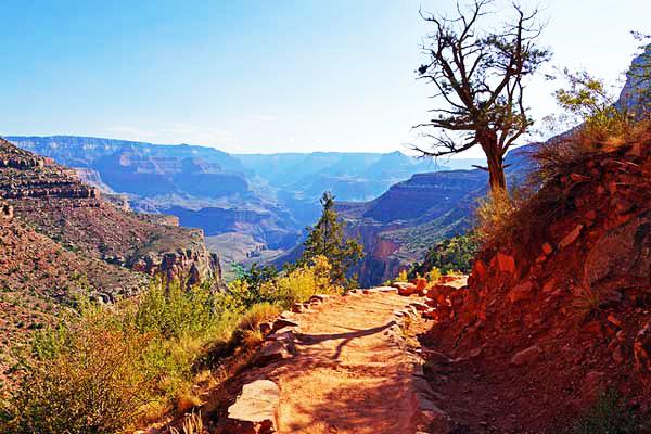 2-Bright-Angel-Trail