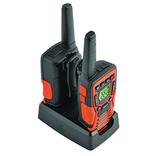 Cobra-ACXT1035R-FLT-Two-Way-Radio
