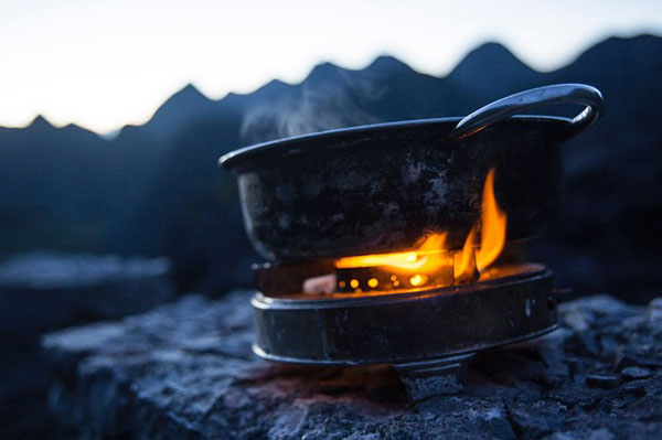 Best Backpacking Stove 2019 (With Comparison Table) - Mountain IQ 7e3e1499c9f7