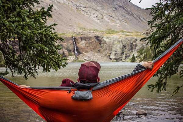 Best-Camping-Hammock