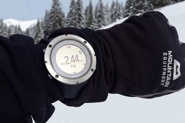 Best-Hiking-GPS