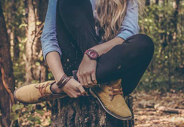 Best-Hiking-Watch