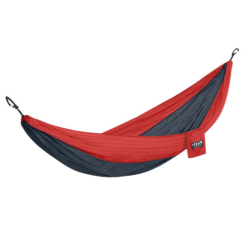 Eno Doublenest Hammock Review Mountain Iq