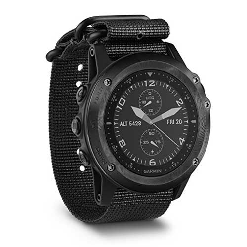 Garmin-Tactix-Bravo-Hiking-Watch-3