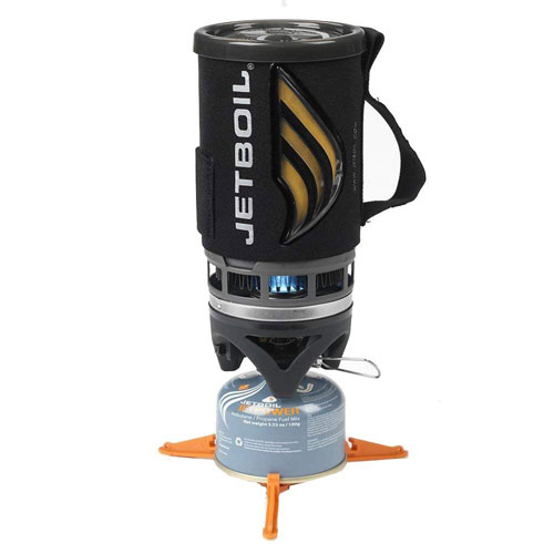 Jetboil-Flash-Stove