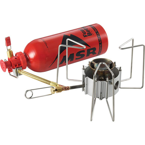 MSR-Dragonfly-Stove