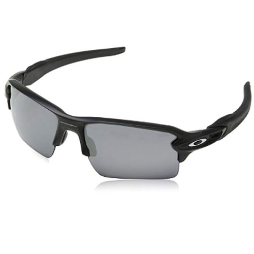 Oakley-Flak-2.0-XL-Sunglasses